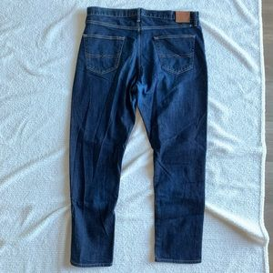 Lucky Brand Jeans - Lucky Brand 410 Athletic Fit Jeans 40/32